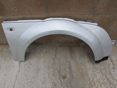 Audi TT Mk1 8N Fender, Right 8N0821106