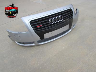 Audi TT MK1 / 8N - Page 9 - Hermes Auto Parts