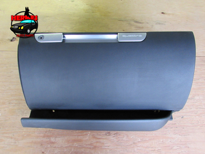 All Parts - Page 98 - Hermes Auto Parts on chrysler 200 hood scoop, honda pilot hood scoop, honda crz hood scoop, ford escape hood scoop, mini countryman hood scoop, audi a4 hood scoop, chevrolet suburban hood scoop, ferrari f40 hood scoop, bmw z3 hood scoop, porsche 911 hood scoop, toyota camry hood scoop, volvo s40 hood scoop, jeep comanche hood scoop, vw jetta hood scoop, sports car hood scoop, mazda rx8 hood scoop, amc hornet hood scoop, kia optima hood scoop, dodge caliber hood scoop, hyundai veloster hood scoop,