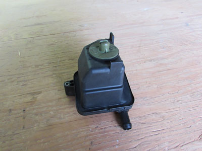 Audi TT Mk1 8N Power Steering Reservoir Tank Bottle 1J0422371C