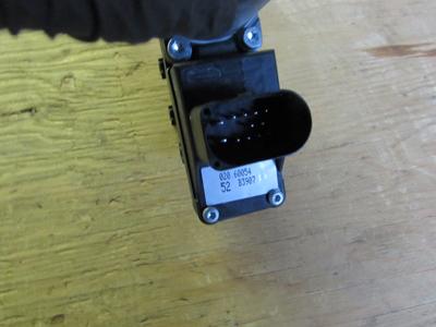 Audi tt mk1 8n window motor left 8n8959801e hermes auto for 2000 audi tt window motor