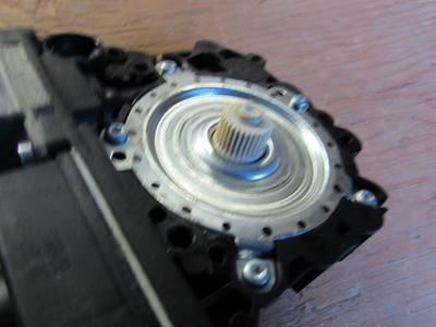 Audi tt mk1 8n window motor left 8n8959801e hermes auto for 2000 audi tt window regulator