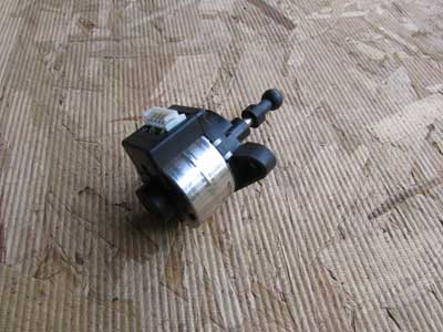 Audi TT Mk2 8J OEM Headlight Level Servo Motor 1307220041 Volkswagen