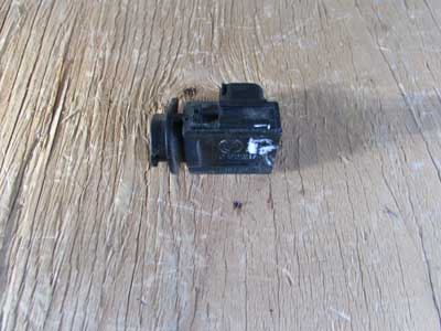 BMW Air Quality Sensor F. AUC 64119136607 1, 2, 3, 4, 5, 6, 7, X, Z Series