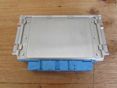 bmw bosch transmission control module tcm egs 24607515810. Black Bedroom Furniture Sets. Home Design Ideas