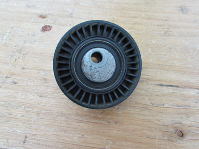 BMW Deflection Pulley 11287841228 E36 E39 E46 E63 E64 E85