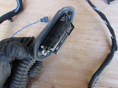 bmw e46 wiring harness bmw image wiring diagram bmw wiring harness wiring diagram and hernes on bmw e46 wiring harness