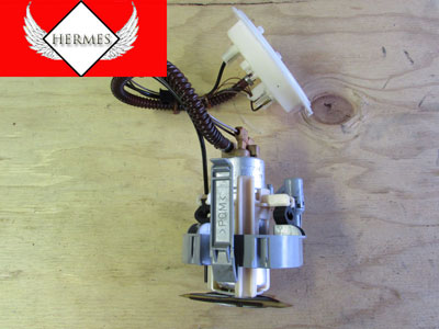 BMW Fuel Pump 16117194000 E65 E66 745i 745Li 750i 750Li