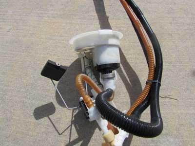 Bmw 325i For Sale >> BMW Fuel Tank Sending Unit Fuel Filter Pressure Regulator ...