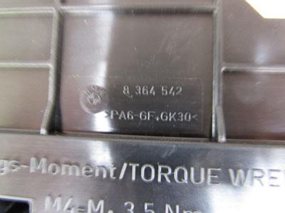 bmw fuse box 61138364530 e46 e83 323i 325i 330i m3 x3 hermes bmw fuse box 61138364530 e46 e83 323i 325i 330i m3 x35