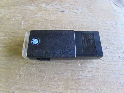 BMW Glovebox Flashlight 6331692052