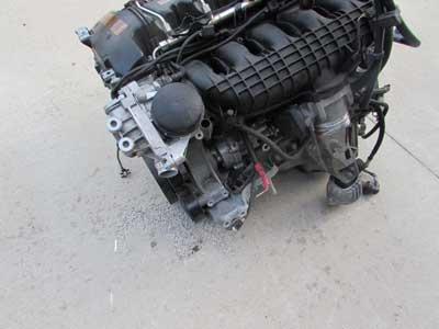 BMW 335I Convertible >> BMW N54 Engine Motor 3.0L 6 Cylinder RWD Bi-Turbo ...