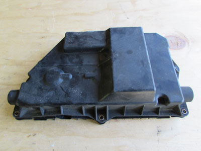 bmw 750li fuse box bmw parking brake actuator box 34401165961 e65 e66 745i