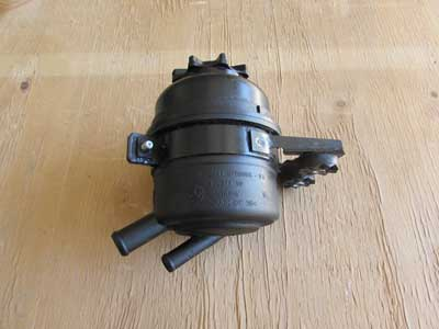 Bmw Power Steering Reservoir Tank Oil Carrier E I I I I I M E I I E X E X