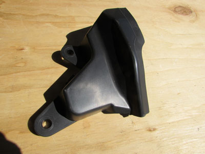 BMW Right Hinge Cover 51487027266