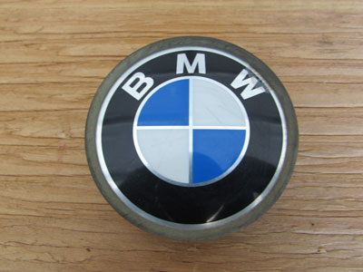 BMW Rim Wheel Center Cap 36131095361