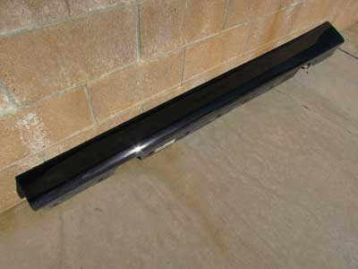 BMW Side Skirt Rocker Panel, Left 51777164795 E90 E91 323i 325i 328i 330i 335i Sedan Wagon