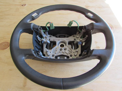BMW Steering Wheel 32346761759 E65 E66 745i 745Li 760i 760Li