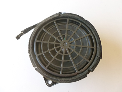 Mercedes Bose Speaker, Left or Right 2088200102 W208 CLK320 CLK430 CLK55 AMG
