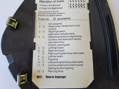 Home Ford E350 Wiring Diagram 1989 as well Replace furthermore 2001 Ford Expedition Fuse Box Diagram as well 1990 Econoline Van Wiring Diagram furthermore Faq Ford Full Size Van Brake Controller. on 2000 ford e350 van fuse box diagram