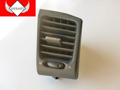Mercedes Dash Vent, Right 2088300254 W208 CLK320 CLK430 CLK55 AMG
