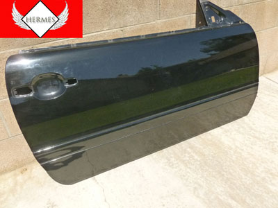 Mercedes Door Shell, Right 2087200805 W208 CLK320 CLK430 CLK55 AMG