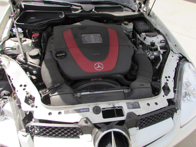 mercedes slk battery location wiring diagram for car engine 1482329 ovp relay help please also wiring diagram for bmw z4 additionally 2000 mercedes s500 starter