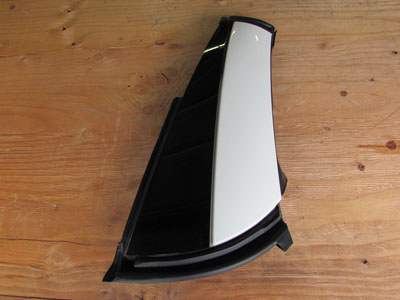 Mercedes R171 Exterior C Pillar Panel, Right 1717900419 SLK280 SLK300 SLK350 SLK55