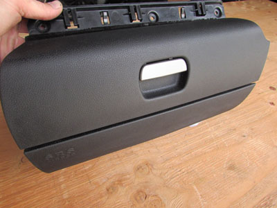 Mercedes R171 Glovebox Glove Box w/ Airbag A1716800291 SLK280 SLK300 SLK350 SLK55