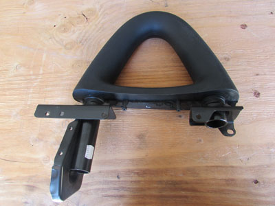 Mercedes R171 Roll Bar, Left A1718601332 SLK280 SLK300 SLK350 SLK55