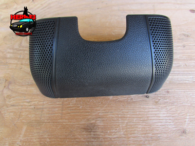 Mercedes R171 Speaker Set with Cover, Between Seats A1718201702 SLK280 SLK300 SLK350 SLK55