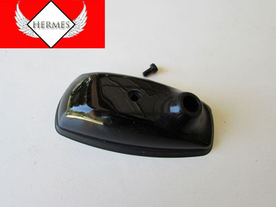 Mercedes Roof Antenna Cover 2108270031