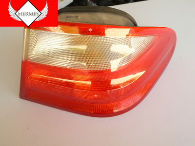 Mercedes Tail Light, Right 2088200264 W208 CLK320 CLK430 CLK55 AMG