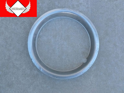 Nissan Beauty Ring Wheel Rim Trim 13 inch